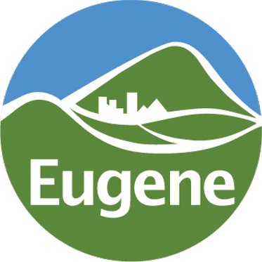 City of Eugene, OR